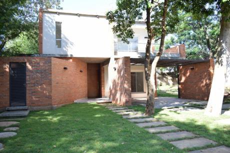 Alquiler De Hermoso Duplex A Estrenar- Zona Parque Seminario