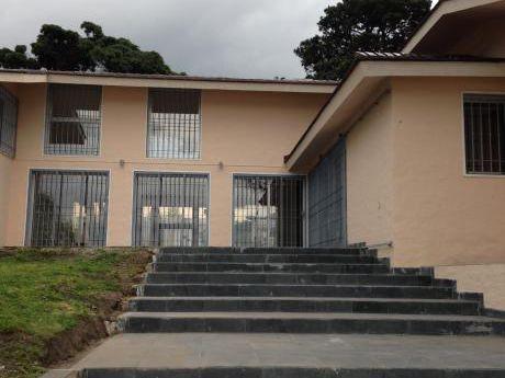 Muy Linda Casa En Parque Miramar