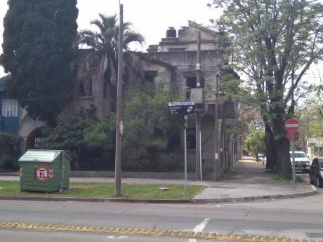 Espectacular Casa En Zona Prado
