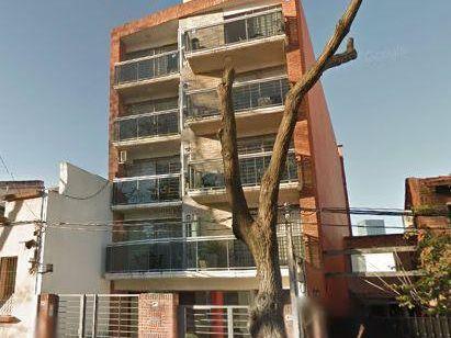 Venta Apartamento Pocitos Nuevo 3 Dormitorios 2 Baños Con Garaje