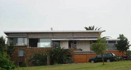 Espectacular Casa A 2 Cuadras De La Rambla