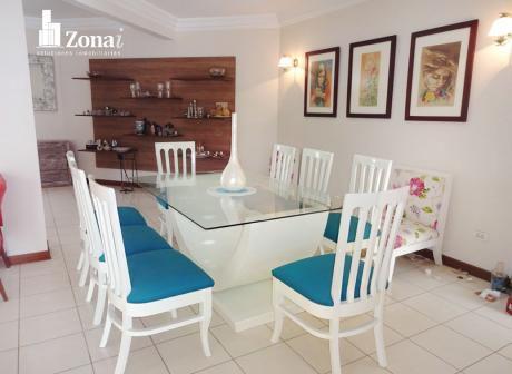 En Las Palmas Hermosa Casa Amplia De 4 Suites
