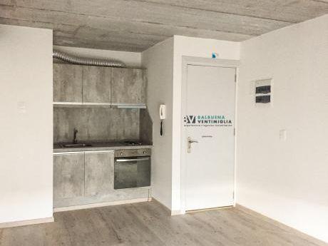 Precioso Apartamento De 2 Dormitorios En Alquiler - Parque Rodo
