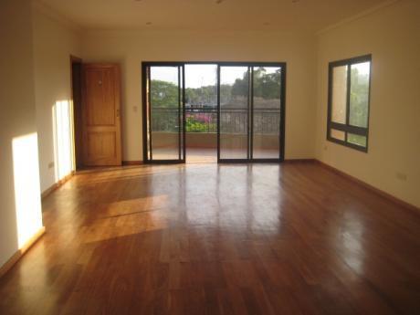 Alquiler Amplio Dpto Zona Santa Teresa Usd 2.000. 3 Dormitorios