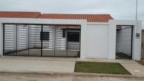 Casas Economicas En La Zona Norte