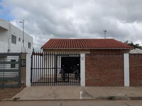Casa En Venta Urbanización Cotoca Cerca Ecológica.