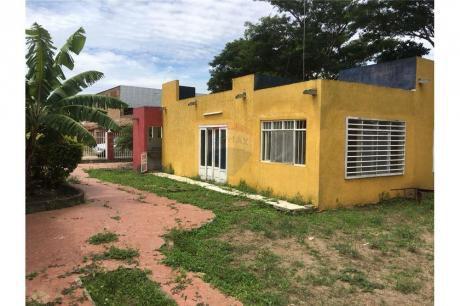 En Venta Hermosa Casa Por La Zona Sur