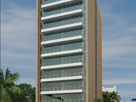 Hermoso Departamento En Equipetrol Condominio Vertical Isuto