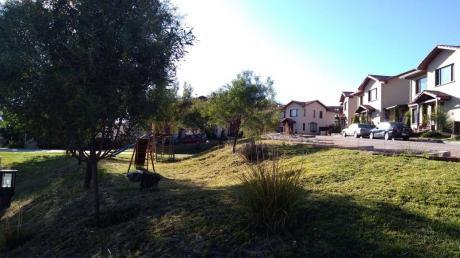 Lomas De Achumani Hermosa Casa En Venta