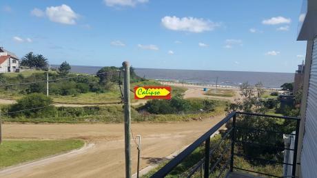 Próxima Playa Mansa - 2 Dorm- 2 Baños - Inmobiliaria Calipso