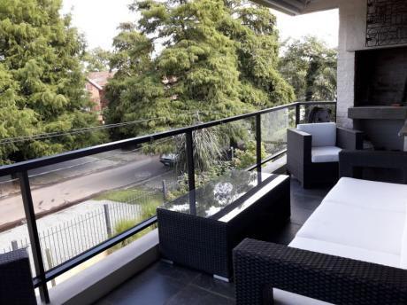 Carrasco Zona Tranquila - 3 Dormitorios
