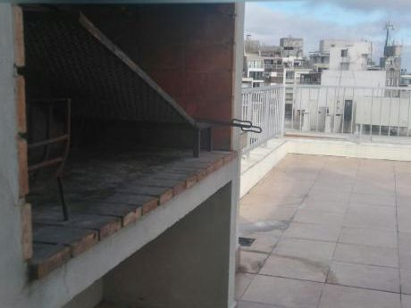Hermoso, Vig24. Bbcoa 45mts Soca Y Libertad A Nvo. Anda O Porto.