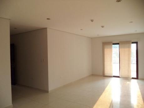 Tierra Inmobiliaria – Lujoso Departamento De 3 Dormitorios En Carmelitas