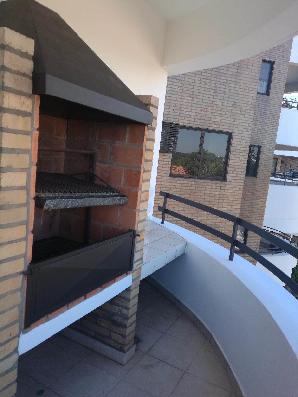 Alquilo Departamento De Dos Dormitorios En Zona S6 Los Laureles