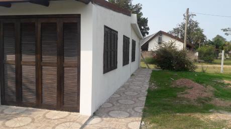 Oportunidad - Casa En Venta- Salinas
