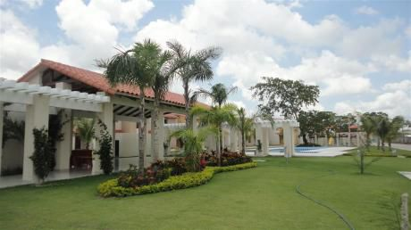 Condominio Privado Colonial Norte
