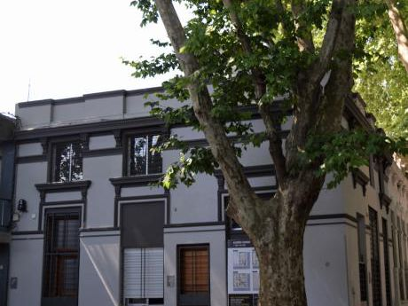 Dueño Vende 2 Apartamentos A Estrenar De 2 Dormitorios, Sin Gastos Comunes!!!