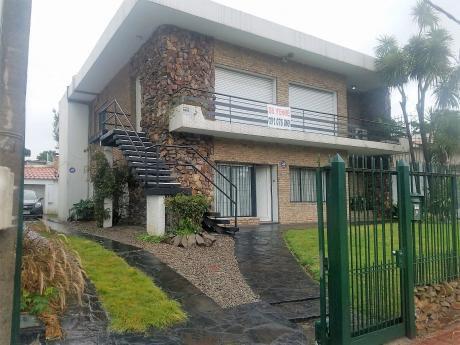 8d8c766b4ab4a Venta de casas en Mercado Modelo - InfoCasas.com.uy