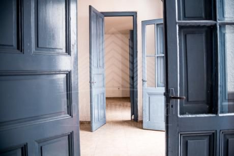 Venta Apartamento 4 Dormitorios En Cordon