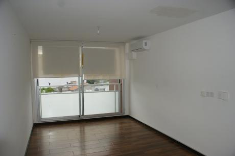 92488 - Penthouse De 1 Dormitorio En Venta En Pocitos