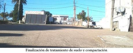 Garzón 001 Excel Inversión Estacionamiento Y Local 13% Anual