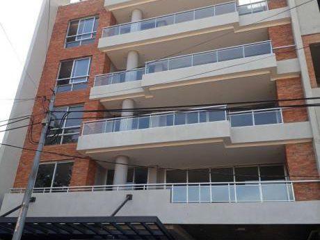 Venta De Departamento 2 Y 3 Dormitorios Barrio Herrera