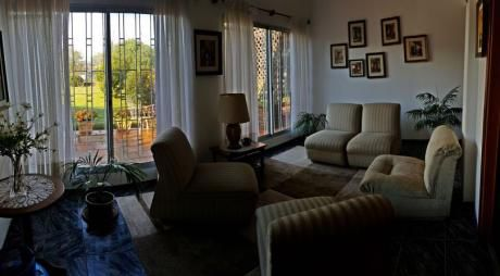 Casa Lagomar 3 Dormitorios