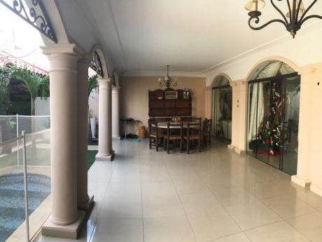 En Anticretico Bella Casa