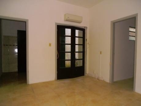 Excelente Apartamento Pablo De Maria Y Chana