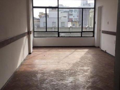 Venta Apartamento Cordon 3 Dormitorios Y Servicio