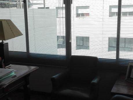 Excelente Oficina/ Apto Proximo A Plaza Independencia