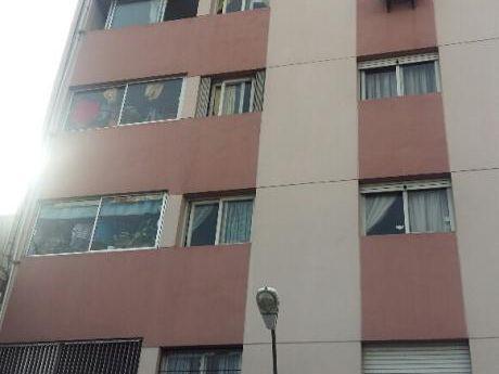 Miguelete Y Arenal Grande