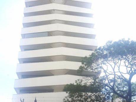 Departamento En Venta: Condominio Domani