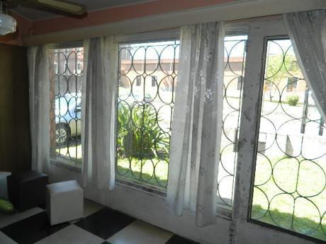 Venta Casa 4 Dormitorios En Prado
