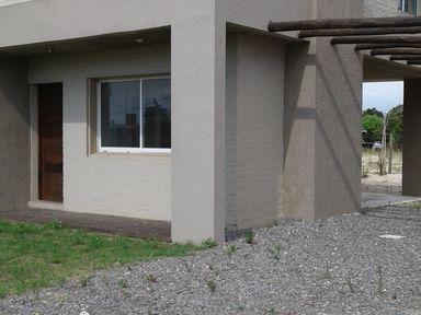 Id 10797 - Duplex A Estrenar Frente Al Mar En Solymar U$s 198.000 Apta Banco