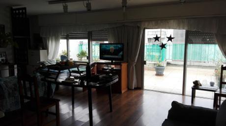 Tomas Diago, Penthouse Duplex, Hermoso, Requiere Mantenimiento