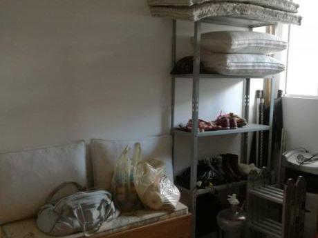Vendo Hermoso Duplex En Barrio Mburucuya