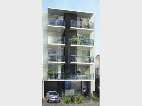 Apartamentos L+