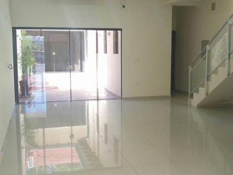 Alquilo Duplex Mburucuya. Zona Goethe