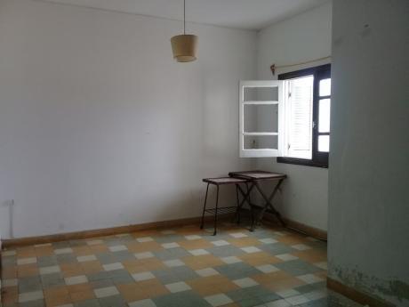 Por Escalera, 3 Dorm En Arenal Grande Y Garibaldi
