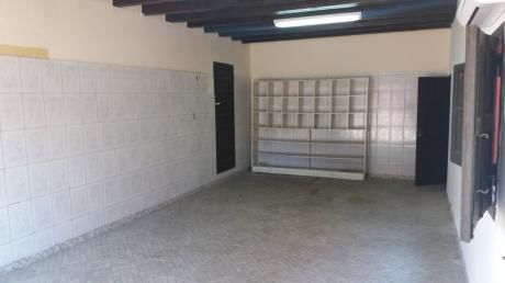 Alquilo Departamento En Zona Eusebio Ayala
