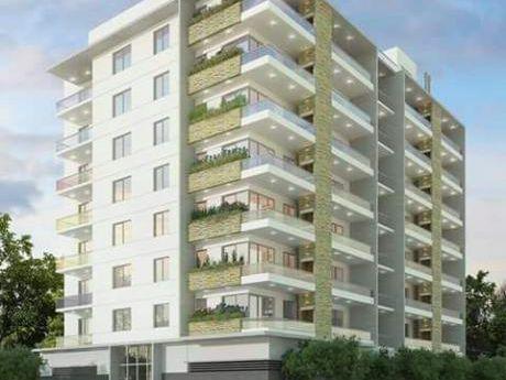 Apartamentos Zona Paseo De La Galeria