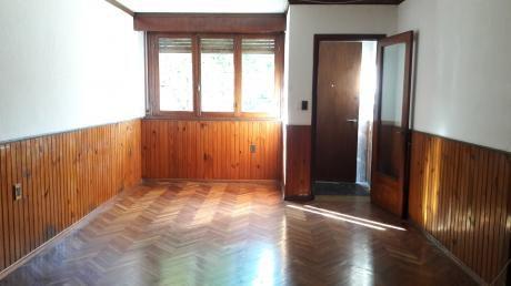 Alquiler Casa Pocitos 4 Dor 3 B Patio Gge