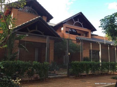 Residencia 4 Suites Zona Hospital Universitario (cod. 467)