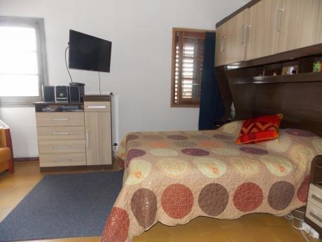 3 Dormitorios - M.orticochea Y Molinos De Raffo.