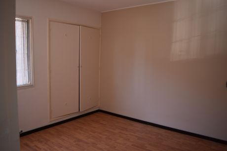 Excelente Apartamento A La Venta Con Renta De $9800, Inversionnn!!!!