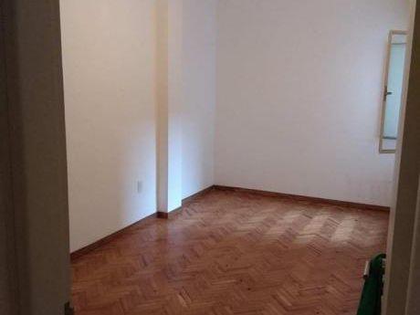 Apartamento En El Centro 2 Dormitorios