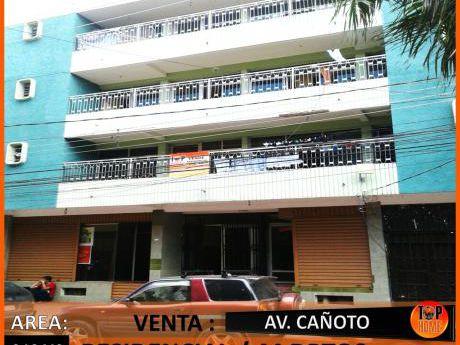 Atención Inversionistas Residencial U Hotel En Venta
