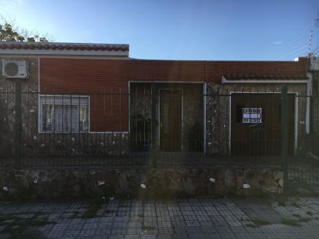 Casa En Padrón único Con 456 Mt De Terreno