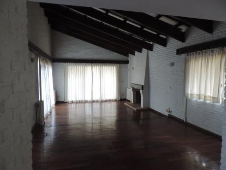 Se Vende Casa En Carrasco Norte 4 Dormitorios